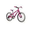 Cube Kid 200 Rower dziecięcy  różowy